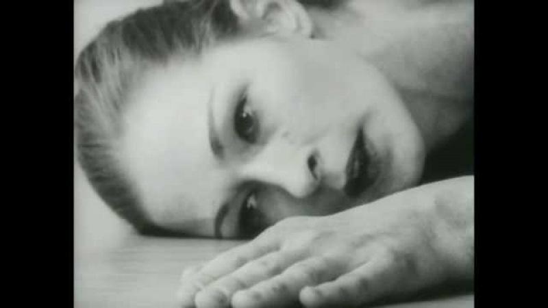 Девять вариаций на тему танца / Nine Variations on a Dance Theme (1966/67) Хилари Харрис / Hilary Harris