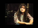 Slayer - Live 1989 - Silent Scream + Mandatory Suicide part2