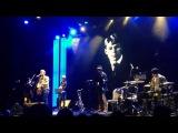 Вася Обломов - Грубым дается радость (Live 02.04.2015 YOTASPACE CLUB)