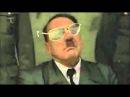 Hitler Gangnam Style 10 HOURS