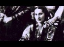 TABORSHOW - Старинная народная цыганская песня ЗАБОРО ПОЮТ БРАТЬЯ ВАСИЛЬЕВЫ