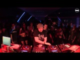 DBridge Boiler Room Berlin DJ Set