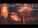 Kaysha - Diamonds | Audio | Kizomba