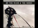 Of The Wand The Moon Sonnenheim FULL ALBUM 2005