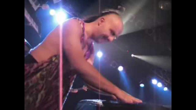 Knorkator - Ich hasse Musik (live)