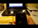 How to reset Nokia Lumia 720 - Nokia Lumia 720 завис