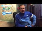 Беларусь - Испания. Видеопрогноз Константина Генича