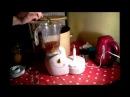 Делаем крем мед в домашних условиях своими руками