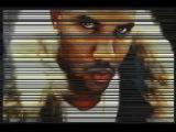 The WEST COAST NEW 2013  2Pac Ft The Game, Ice Cube, Mack 10, WC  EAZY E  Dj Jeet