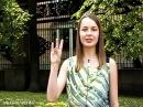 Уроки жестового языка Первый урок Дактилология