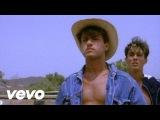 Wham! - Club Tropicana (Official Video)