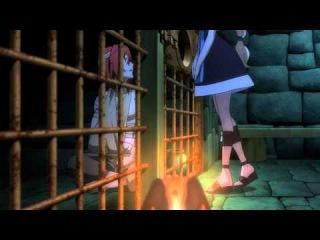 Герои Шести Цветов 1 серия (озвучка:AnimeVost)