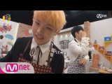 [Today′s Room] Seventeens〈MANSAE〉Exclusive Video (Individual Cam ver.) 151021 EP.12