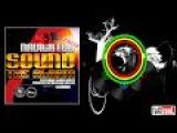 Navigator - Sound The Alarm (feat. Skarra Mucci &amp Bassface Sascha)