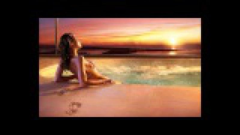 Nu Jo Ke - Who Loves The Sun (Dino MFU Chris IDH Scarpa Edit)