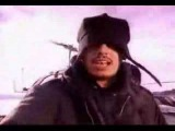 BeatNuts (ft. Sadat-X) - Reign Of The Tec