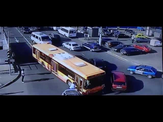 ЖЕСТЬ ! СТРАШНАЯ ПОДБОРКА АВАРИЙ. ДТП 24 09 2015 Car Crash Compilation september