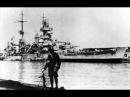 Schwerer Kreuzer Prinz Eugen Heavy Cruiser Prinz Eugen