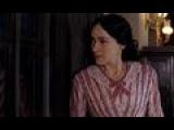 Грозовой перевал (2004) - 1 серия. (Cime tempestose) смотреть онлайн в хорошем качестве