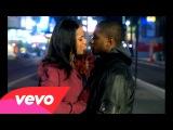 Usher, Alicia Keys - My Boo