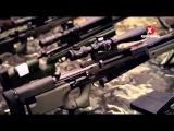 Спецназ - ближний бой CQB - 7 | Охота за снайперами в Сараево