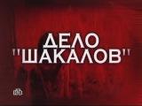 Следствие Вели с Леонидом Каневским (18.03.2015) - Дело Шакалов