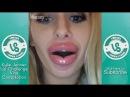 Kylie Jenner Lip Challenge Fail Vine Compilation 2015