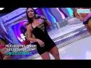 Canlı yayında akla zarar dans! - Dailymotion video