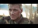 «Три дня лейтенанта Кравцова» (2011): Трейлер / kinopoisk/film/601938/