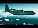 ILMovieTrailers: Трейлер фильма «На гребне волны» / Point Break