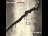 Senderos  Dino Saluzzi  2006  Full Album