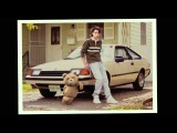 Norah Jones - Everybody Needs A Best Friend