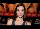 Porn Star Stoya Ruins Dad's Porn Experience HPL