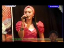 PERTEMUAN LEONETA Live In Jemblem By Video Shoting AL AZZAM