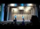 """II-й Обласний фестиваль інтерактивних театрів """"Об'єктивНА реальність"""""""