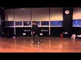 Haeni Kim  Give It All Up(Feat. Gia Koka) - SRNO