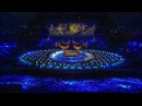 Opening Ceremony of the 27th Summer Universiade in Kazan 6th July 2013 SHORTENED VERSION
