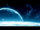 PT Gai Barone - A Force Called Gravity (Original Mix) HD