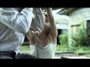 Мотыльки трейлер 2013 ( Сериал)