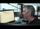 M-Audio || Code Keyboard || Artist: Neil Davidge (Massive Attack/Halo 4)