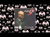 Tech N9ne - Come Gangsta OFFICIAL AUDIO