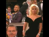 "9GAG on Instagram: ""When Lady Gaga wins an adward but you haven't. #9gag @9gagmobile"""