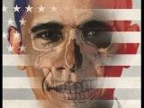 ПЛАНЫ США ПО УНИЧТОЖЕНИЮ РОССИИ И УКРАИНЫ-СЕКРЕТНЫЕ ДОКУМЕНТЫ Территория заблуждений  13 02 2015