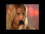 Rednex Hold Me for a While (Live full version)