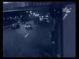 Анатолий Днепров  _ БЕЛЫЕ СНЕГА_ клип
