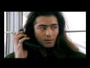 Бригада отрывок из сериала ...убили Фара (Фархад Махмудов)