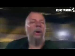[WEBM] ДУХИ С ТАБОЙ СВЯЗАТСА ХАТЯТ!!!!!!!111111
