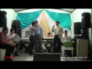 Turkmen Toyy - Toy aydymlary [2014] Hajy Yazmammedow,Rahman Hudayberdiyew we bashgalar (dowamy bar)