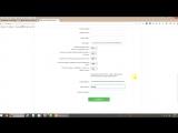 Как зарегистрироваться на сайте ru ifaucet net YouTube