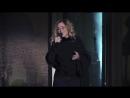 Lara Fabian Je t'aime (Baku, 23112014)_Full-HD